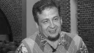 Фенист-2016: аперитив. Лев Харламов. Что вы думаете о современной науке?