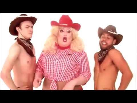 "[FREE] Playboi Carti   Young Nudy   Pi'erre Borne Type Beat   ""Dolly Parton"" Prod. By Cam CortezKaynak: YouTube · Süre: 3 dakika21 saniye"