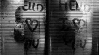 Eric Benet Where Does The Love Go.mp3