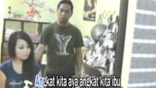 Download lagu Pala Sebingau  Alon Lupeng