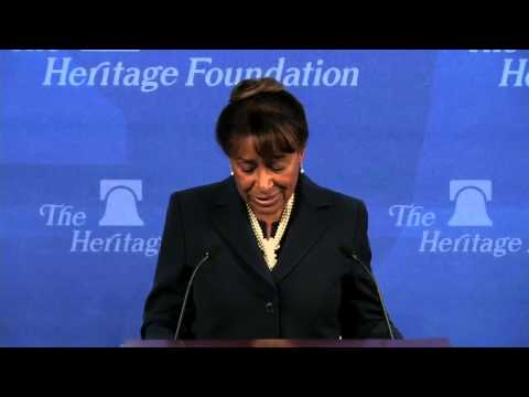 The Joseph Story Distinguished Lecture: Repointing the Constitution