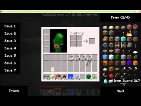Minecraft gratis utan nedladdning