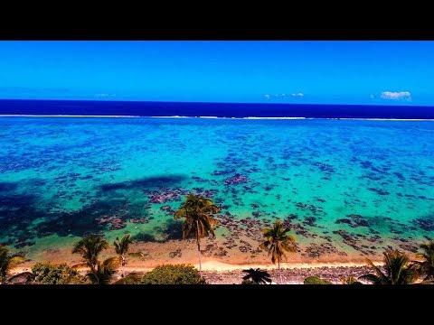 Top5 Recommended Hotels In Korolevu, Viti Levu, Fiji