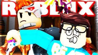 SUPER CLOSE 1v1 EXOTIC BET IN ROBLOX ASSASSIN!!