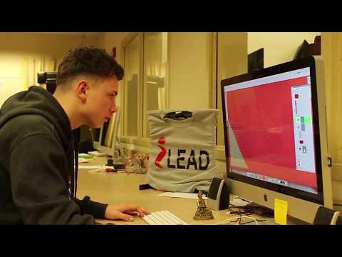 iLead Charter School