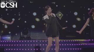 4k 강원도민대축제 장윤정 Jangyunjeong 어머나 직캠 Fancam