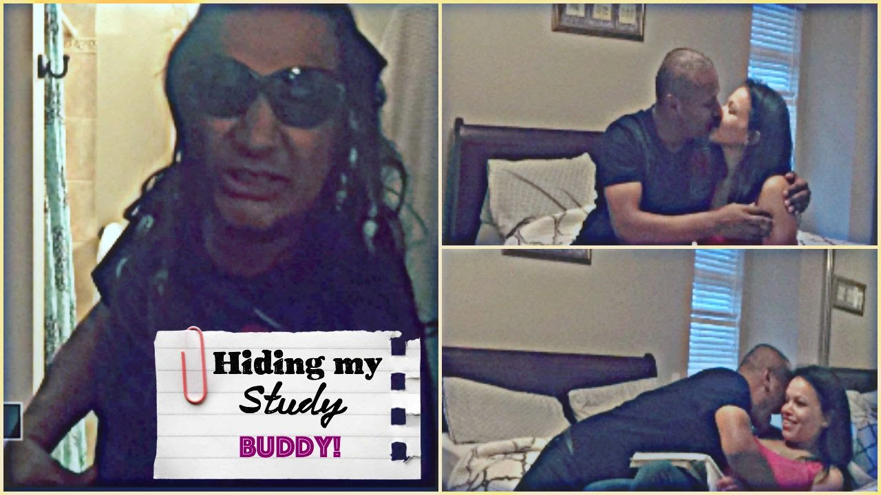 Study Notes - Bu - GradeBuddy