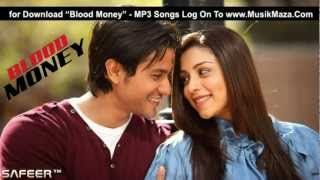 Arzoo  -  Blood Money Full Song