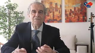 No hay tal crisis social en Chile - Fuerza Nacional