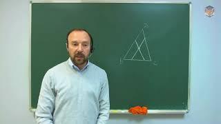 Занятие 25 Комбинации многогранников