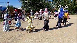 Ульяновские девочки постигают уроки нравственности