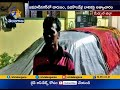 A Drunk Man Rape Attempt | 11 Years Old Child  | in Medchal