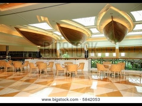World best Hotels and Tourism in Goma and Butembo--Congo/Kinshasa