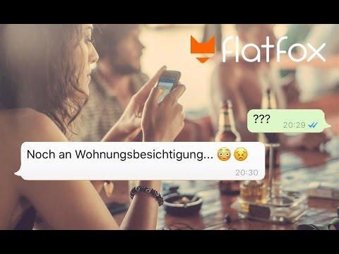 Bildkontakte - Gratis Flirt & Dating App from YouTube · Duration:  44 seconds