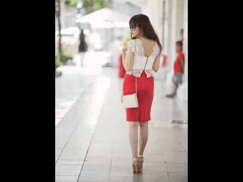 Váy Đầm Thời Trang 2014, Váy, mẫu váy đẹp, váy đầm xinh, vay dự tiệc Toàn quốc - ZALOMUA.com