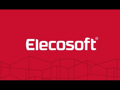 Elecosoft - Digital Construction Software and Digital Marketing Systems Provider