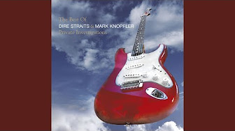 Dire Straits Greatest Hits Youtube
