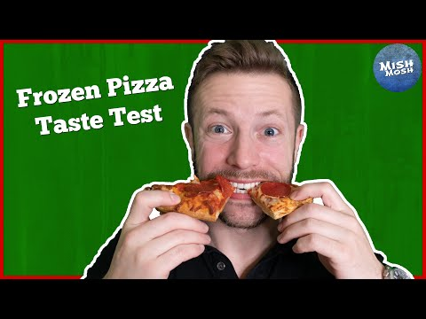 what-is-the-best-frozen-pizza-brand?!