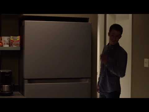 13 Reasons Why Season 3 E04 | Clay And Justin Talking About Date With Ani Scene 1080p