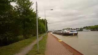 Schiffsmotoren Sound 3