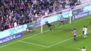 Real Mallorca vs Real Madrid