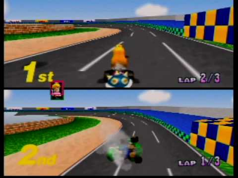 how to avoid blue shells in mario kart wii