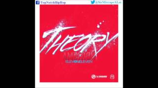 Wale - Samples N Shit [The Eleven One Eleven Theory]