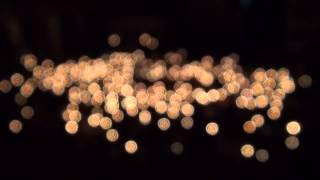 Святая Пасха в монастыре Ватопед, Афон 4 05 2013г   5 05 2013г(Подробнее на сайте