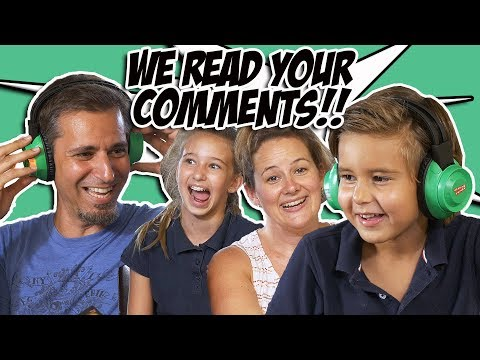Whisper Challenge - Josh Darnit diss track against the Eh Bee Family??!💰🤑🤑