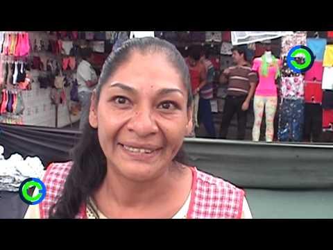 Jose Luis Perales - Me llamas de YouTube · Duración:  4 minutos 51 segundos
