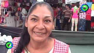 "vuclip Cómo alburear a la ""reina del albur"" de Tepito"