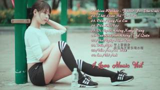 Nonstop Alan Walker Faded ft Thu Cuối   Đêm Ngày Xa Em♫Liên Khúc Nhạc Trẻ Tháng 8 2016 thumbnail