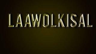 Baixar Oustaz Abdallah ( Bruxelles ): Questions & réponses sur radio laawolkisal