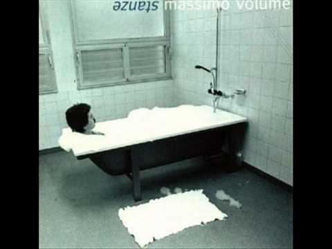Vasca Da Bagno Volume : Victoria vasca da bagno angolare