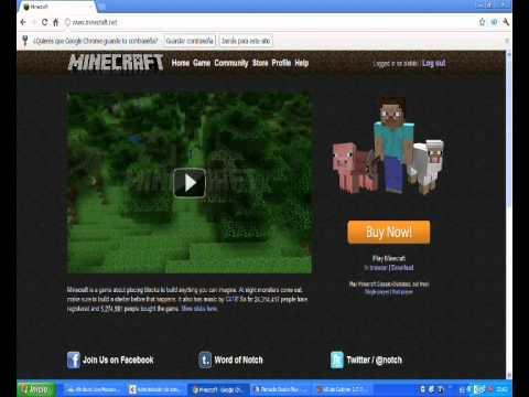 Como jugar red crucible 2 (single o online) sin descargar nada from YouTube · Duration:  11 minutes 19 seconds