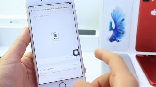 Amazing iPhone Tricks you probably didn