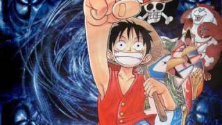 Download One Piece Memories (1st Ending)full MP3 song and Music Video