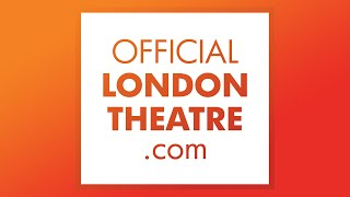 Official London Theatre | Who are we?