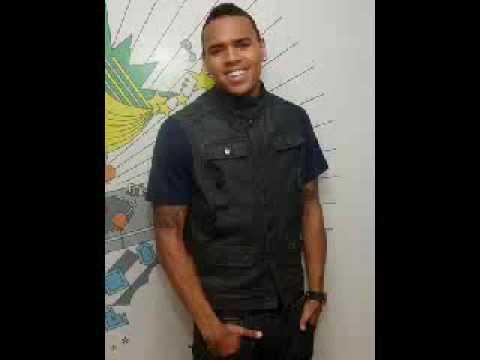 Chris Brown - Crawl (Download link)