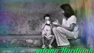 Ende momang ge. lagu manggarai terbaru 2018