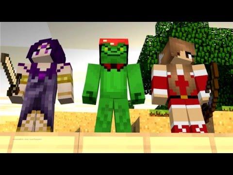 Turtle Island Survival- RanchNCraft Series- Episode 1