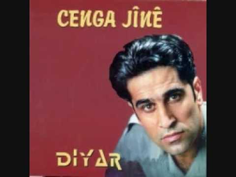 Diyar Xeribi
