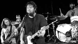 Download Hot Sessions: Manchester Orchestra MP3 song and Music Video