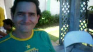 forma 086(, 2010-06-21T03:07:50.000Z)