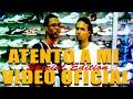 Joa El Super MC Ft. Lapiz Conciente - Atento A Mi Special Edition (VIDEO OFICIAL)