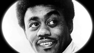 Johnnie Taylor - I got to love somebody