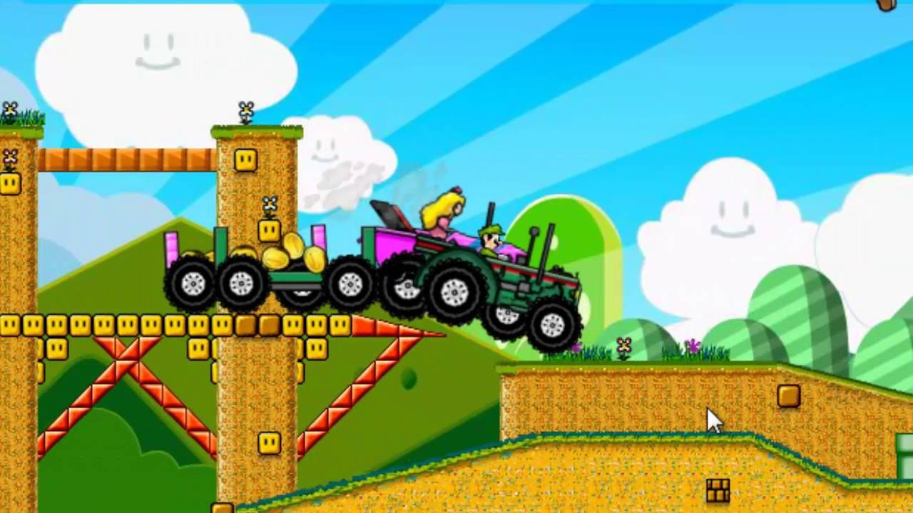 Игры с энгриберсами онлайн для детей