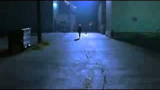 Trailer Strange Case of Dr Jekyll and Mr Hyde, The (2006).avi