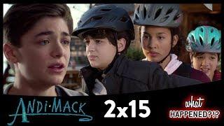 andi mack season 2 episode 16 download