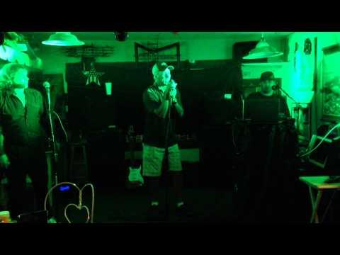 Wizards Jam Gimme Some Lovin' Karaoke Live Music Entertainment Sarasota Florida